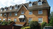 Apartment to rent in Millstream Close...