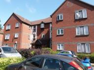 Swaythling Close Apartment to rent