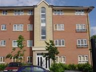 Apartment to rent in Hudson Way, Edmonton, N9