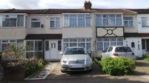 3 bed Terraced property for sale in Clydesdale, Enfield, EN3