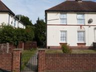 property to rent in Masefield Crescent, Southgate, N14