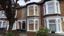 Terraced house to rent in South Road, Edmonton, N9
