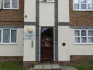 Apartment to rent in South Street, Enfield...