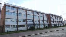 2 bed Apartment for sale in South Street, Enfield...