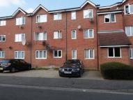 1 bedroom Apartment in Bunting Close, Edmonton...