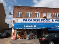 2 bed Apartment in Hertford Road, Enfield...