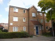 2 bed Apartment to rent in Cherry Blossom Close...