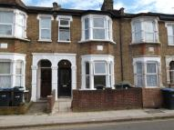 Apartment to rent in Derby Road, Enfield, EN3