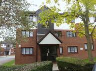 Apartment in St Pauls Rise...