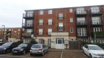 1 bedroom Apartment for sale in Gareth Drive, London
