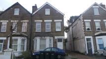 Flat for sale in Derby Road, Ponders End...