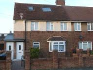 4 bedroom Terraced property in Cuckoo Hall Lane...