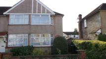 Terraced house for sale in St Mary's Road, Edmonton...