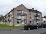 Oatlands Road Apartment to rent