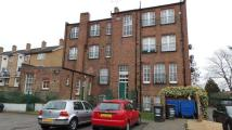Apartment for sale in Station House Mews...