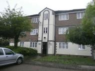 1 bed Apartment for sale in Tennyson Close, Enfield...