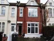 Colless Road Terraced property to rent