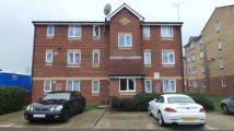 Wigston Close Apartment for sale