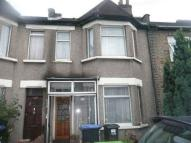 3 bedroom Terraced house for sale in Montagu Road, Edmonton...