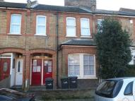 property to rent in Lea Road, Enfield, EN2