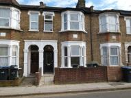 2 bed Apartment in Derby Road, Enfield, EN3
