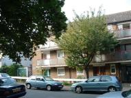1 bedroom Apartment to rent in Richmond Road, Tottenham...