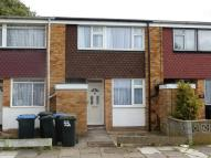 3 bed Terraced home to rent in Bowood Road, Enfield, EN3