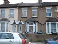 Terraced property to rent in Chester Road, Edmonton...