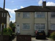 property to rent in Lansbury Road, Enfield, EN3