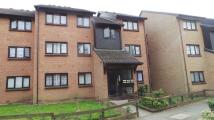 Apartment for sale in Sycamore Close, Edmonton...