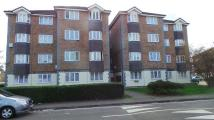 Apartment for sale in Keats Close...