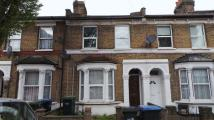 Terraced house for sale in Bulwer Road, Edmonton...