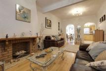 2 bed Terraced property for sale in Bulwer Road, Edmonton...