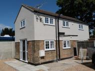 2 bed Detached home in Nags Head Road, Enfield...