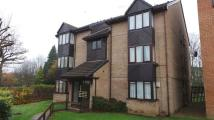 Pycroft Way Apartment for sale