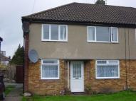 property to rent in Holmbridge Gardens, Enfield, EN3