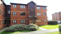 Apartment for sale in Acworth Close, Edmonton...