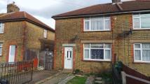 3 bedroom semi detached house for sale in Fraser Road, Edmonton, N9