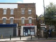 Apartment to rent in Park Lane, Tottenham, N17