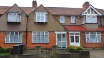 3 bedroom Terraced home in Galliard Road, Edmonton...