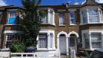2 bedroom Terraced house for sale in Montagu Road, Edmonton...