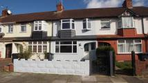 3 bed Terraced home in Queensland Avenue...