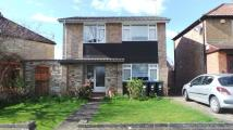 Detached house for sale in Mayfield Crescent...