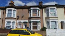 3 bed Terraced property in Bury Street, Edmonton, N9