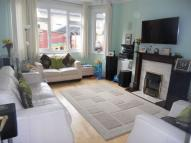 Terraced property to rent in Woodside Road...