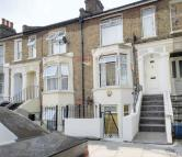 2 bed Apartment for sale in Glyn Road, Hackney
