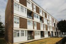 Apartment in Ballance Road, Hackney