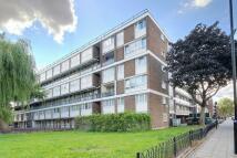 Apartment for sale in Pownall Road, Hackney