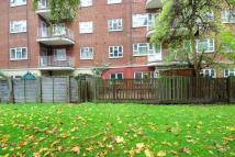 1 bedroom Detached house for sale in Bracklyn Court...