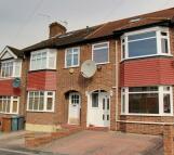 3 bedroom Terraced house for sale in Trevose Road, London